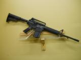 DPMS LR-308 - 3 of 4