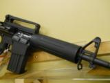 DPMS LR-308 - 4 of 4