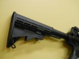 DPMS LR-308 - 1 of 4