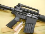DPMS LR-308 - 2 of 4