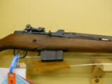SPRINGFIELD M1A - 3 of 5