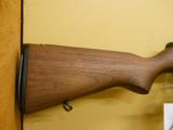 SPRINGFIELD M1A - 2 of 5