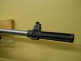SPRINGFIELD M1A - 5 of 5