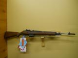 SPRINGFIELD M1A - 1 of 5