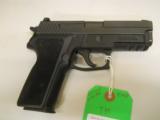 SIG SAUER P226 - 1 of 2