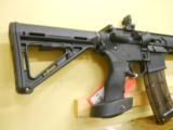ALANS ARMORY AA4 - 2 of 4