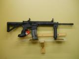 ALANS ARMORY AA4 - 1 of 4