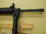 ALANS ARMORY AA4 - 4 of 4