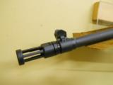 RUGER M77 SCOUT RIFLE LEFT HAND - 5 of 5