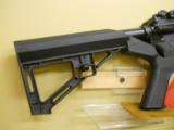 STAG ARMS STAG-15 - 1 of 5