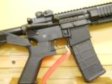 STAG ARMS STAG-15 - 3 of 5