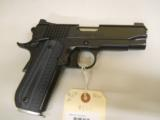 KIMBER SUPER CARRY PRO HD - 2 of 2