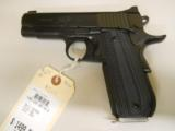 KIMBER SUPER CARRY PRO HD - 1 of 2