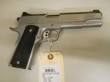 KIMBER STAINLESS II - 1 of 2