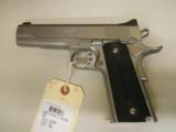 KIMBER STAINLESS II - 2 of 2