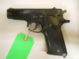 SMITH & WESSON 59 - 2 of 2