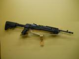 RUGER MINI 14 - 3 of 4
