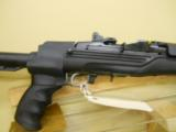 RUGER MINI 14 - 2 of 4