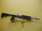 RUGER MINI 14 - 2 of 5