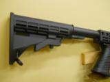 RUGER MINI 14 - 3 of 5