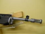 RUGER MINI 14 - 5 of 5