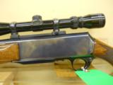 BROWNING BAR - 7 of 8