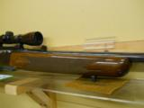 BROWNING BAR - 4 of 8