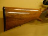 BROWNING BAR - 2 of 8