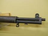 WINCHESTER M1 - 4 of 9
