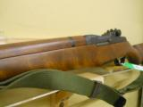 WINCHESTER M1 - 7 of 9