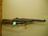 WINCHESTER M1 - 1 of 9