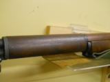 WINCHESTER M1 - 9 of 9
