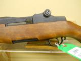 WINCHESTER M1 - 8 of 9