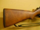 WINCHESTER M1 - 2 of 9