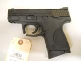 SMITH & WESSON M&P 40C - 2 of 2
