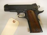 REMINGTON 1911 R1