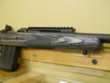 RUGER M77 SCOUT RIFLE - 4 of 5