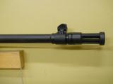 RUGER M77 SCOUT RIFLE - 5 of 5