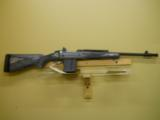RUGER M77 SCOUT RIFLE - 2 of 5