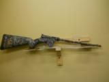 HENRY SURVIVAL RIFLE - 1 of 4