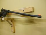 HENRY SURVIVAL RIFLE - 4 of 5