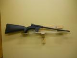 HENRY SURVIVAL RIFLE - 3 of 5