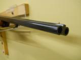CENTURY ARMS SPM410 - 5 of 5