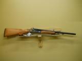 CENTURY ARMS SPM410 - 3 of 5
