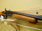 CENTURY ARMS SPM410 - 4 of 5