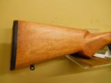 CENTURY ARMS SPM410 - 2 of 5