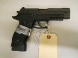SIG SAUER P226 - 2 of 2