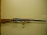 WINCHESTER 370 - 2 of 21