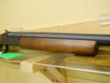 WINCHESTER 370 - 4 of 21