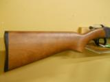 WINCHESTER 370 - 3 of 21
